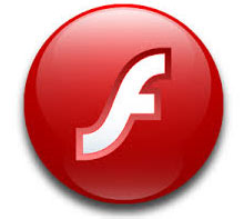 Is Flash dead?